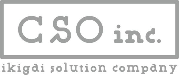 CSO.inc